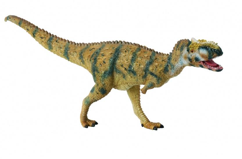 Collecta Prehistorie: Rajasaurus