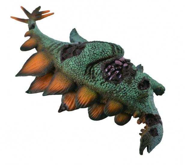 Collecta Prehistorie: Stegosaurus Kadaver