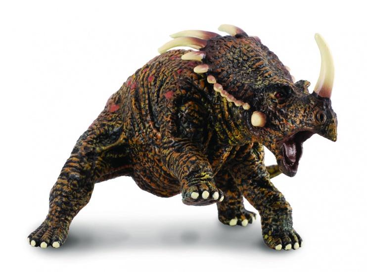 Collecta Prehistorie: Styracosaurus