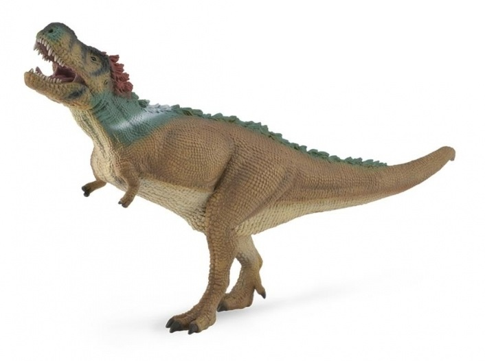 Collecta Prehistorie Tyrannosaurus Rex 34 cm