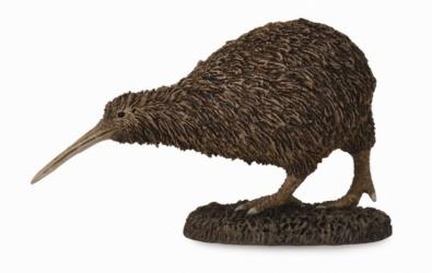 Collecta Wilde Dieren Kiwi