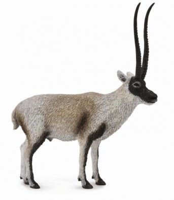 Collecta Wilde Dieren Tibetaanse Antilope