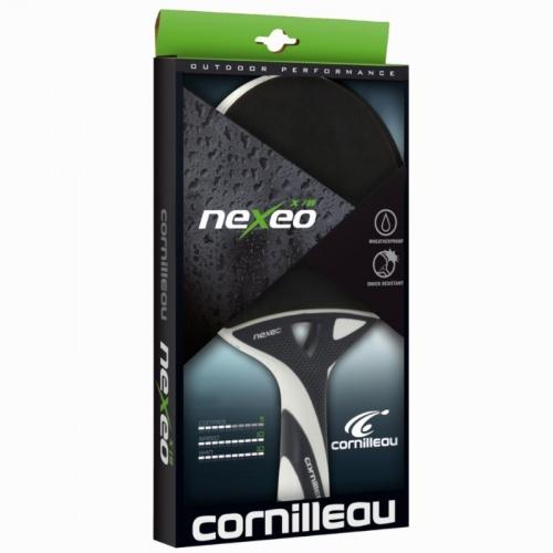 Cornilleau Tafeltennis BAT Nexeo X70