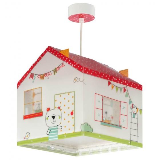 Dalber hanglamp My Sweet Home 25 cm kopen