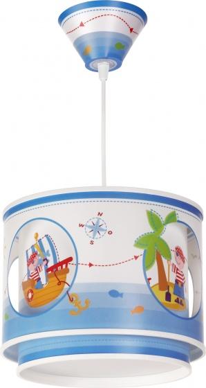 Hanglamp Pirate