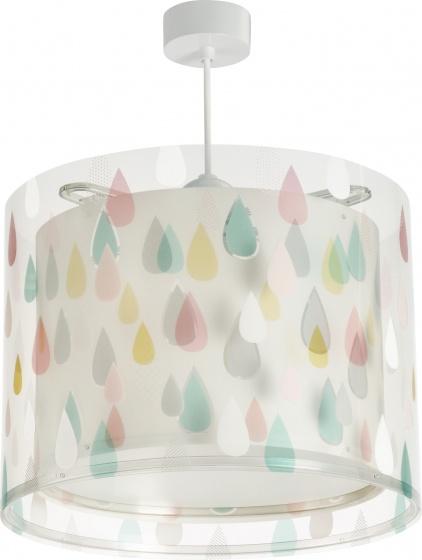 Dalber hanglamp Rain Color 33 cm kopen