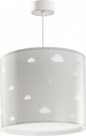Dalber hanglamp Sweet Dreams 26 cm grijs kopen