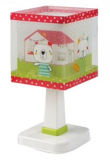 Dalber tafellamp My Sweet Home 29 cm kopen