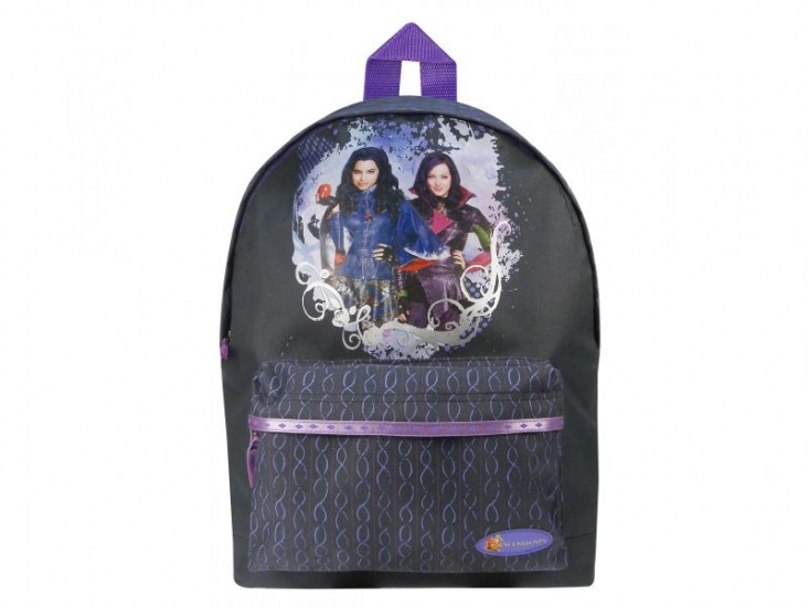 Descendants Rugzak Express your Awesomeness 20 liter