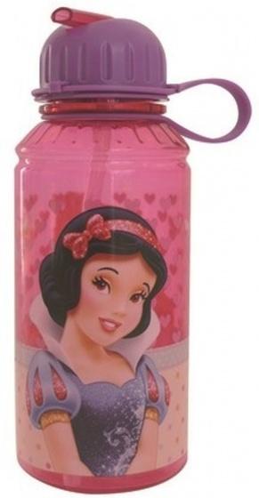 Disney Beker Princess 270 ml roze/paars
