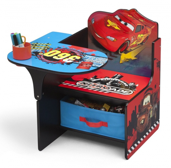 speelgoed overdekt winkelcentrum disney cars 2 sputter stop nr 92 ov. Black Bedroom Furniture Sets. Home Design Ideas