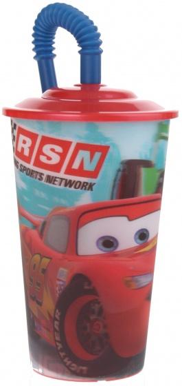 Disney Cars drinkbeker 600 ml