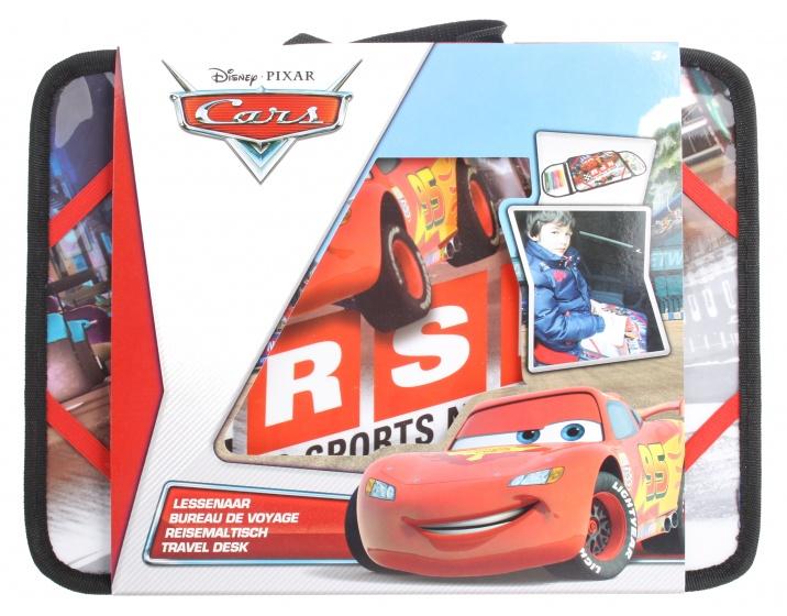 Disney Cars Reis kleurset 30 delig