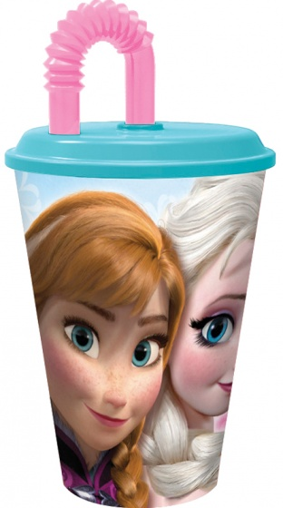 Disney drinkbeker Frozen 430 ml
