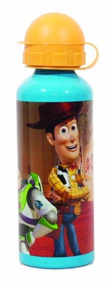 Disney drinkfles Toy Story aluminium 520 ml