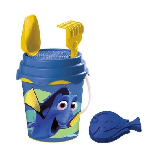 Disney Emmerset Finding Dory 5 delig