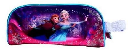 Disney Etui Frozen Anna & Elsa