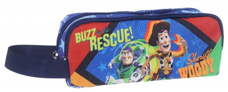 Disney etui Toy Story 22 cm multicolor
