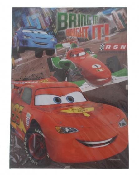 Disney foto Cars 13 x 18 cm