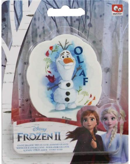 Disney Frozen 2 Olaf gum wit kopen