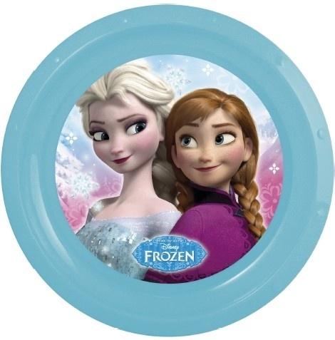 Disney Frozen Bord 21 5 Cm