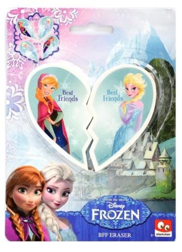 Disney Frozen gummenset bestfriends