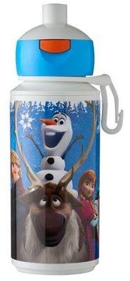 Disney Frozen Pop Up Drinkbeker 275 ml