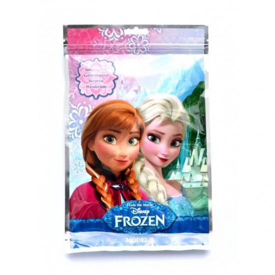 Disney Frozen verrassingszak