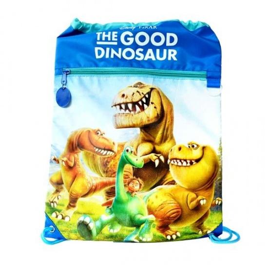 Disney Gymtas The Good Dinosaur 43 x 23 cm