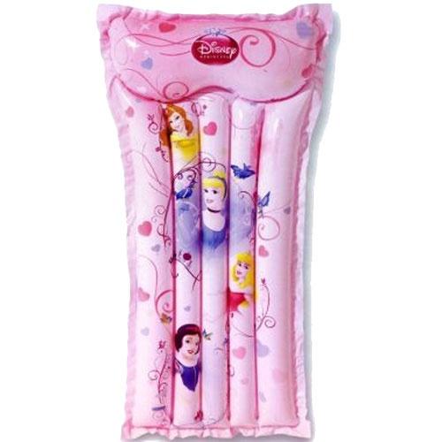 Disney Luchtbed Princess Roze 119 x 61 cm