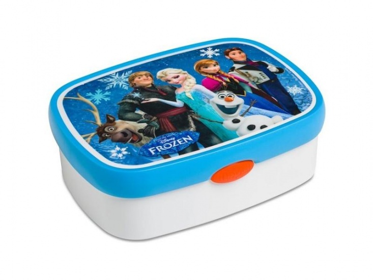Disney Lunchbox Frozen Mepal