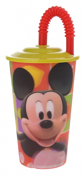 Disney Mickey Mouse Clubhouse drinkbeker 600 ml