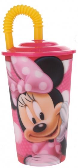 Disney Minnie Mouse drinkbeker 600 ml