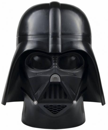Disney Opbergbox Star Wars Classic: head Darth Vader