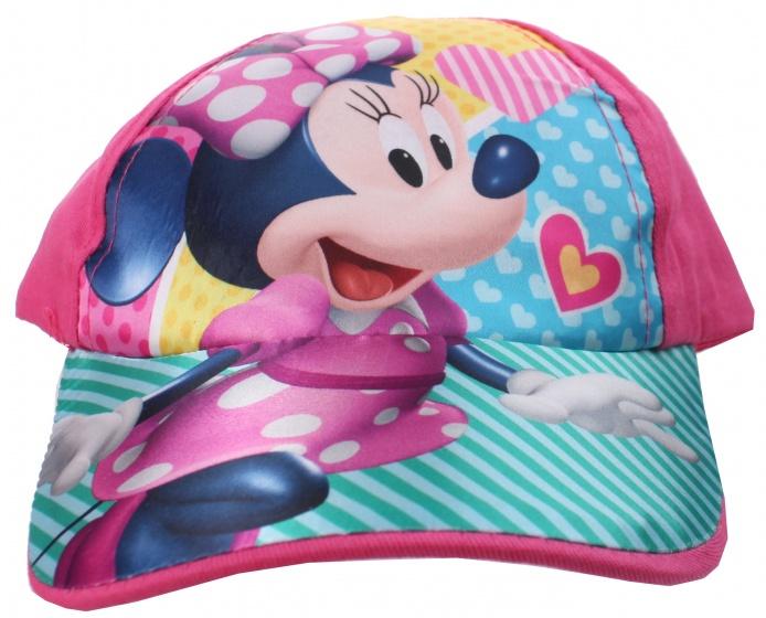 Disney pet Minnie Mouse meisjes roze maat 48 51 kopen