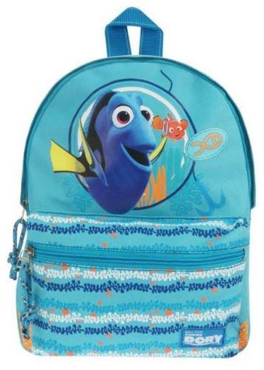 Disney Finding Dory Love to Swim Rugzak 6.5L blauw