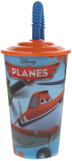 Disney Planes drinkbeker 600 ml