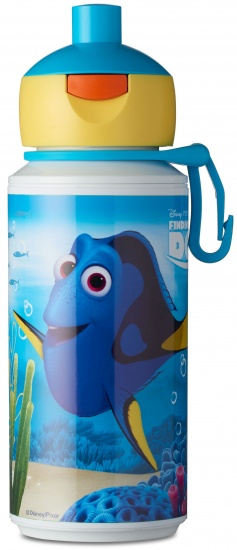 Pop-up Beker Finding Dory Mepal