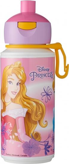 Disney Pop up beker Princess Mepal medaillon 275 ml