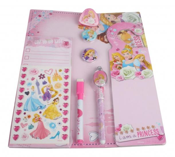 Disney Princess Creative Whiteboard Set