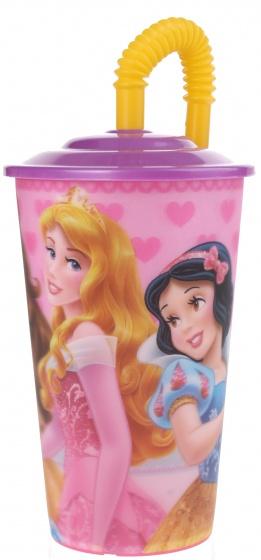 Disney Princess drinkbeker 600 ml
