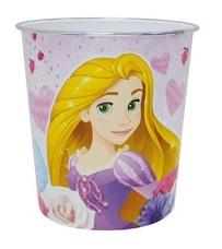 Disney Prullenbak Prinsess Roze 21 Cm