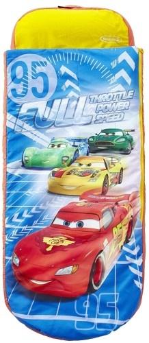 Disney Readybed Cars 150 X 62 X 20 cm