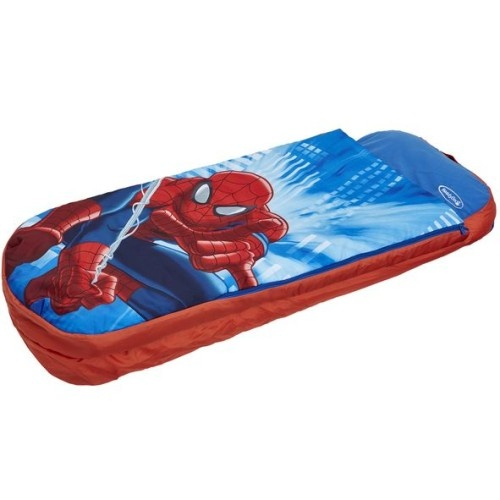 Disney Readybed Spiderman 150 X 62 X 20 cm