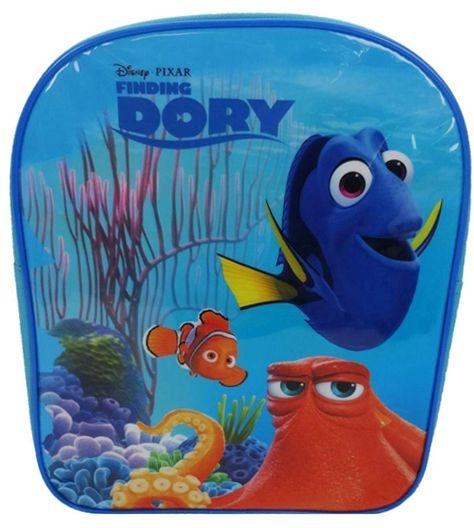 Disney Rugzak Finding Dory: 31x25x8 cm