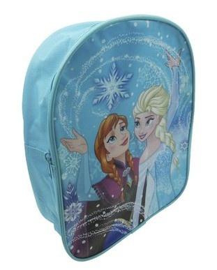 Disney rugzak Frozen 30 x 24 x 9 cm
