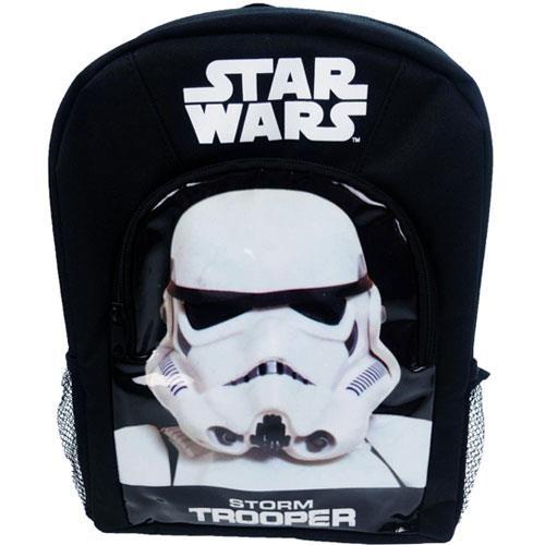 Disney Rugzak Star Wars Stormtrooper