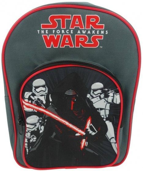 Disney rugzak Star Wars the Force Awakens gr 24 x 12 x 31 cm