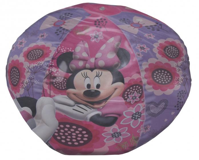 Disney Strandbal Minnie Mouse 27,5 cm