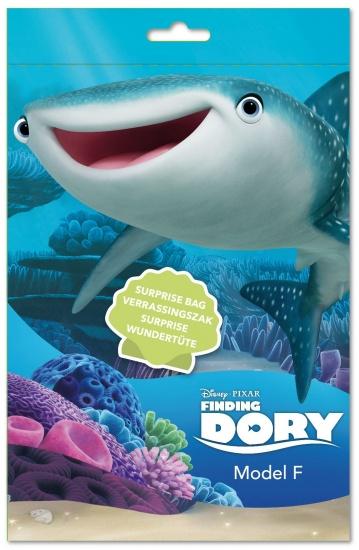 Disney Verrassingszak Finding Dory model E